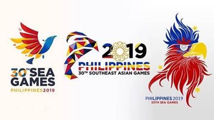 Asean Games 2019