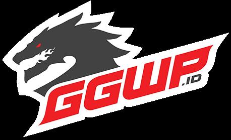 GGWP.ID