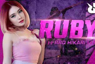 RRQ Ruby