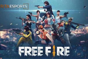 Ada 6 Karakter Free Fire Dengan Skill Tidak Layak Pakai