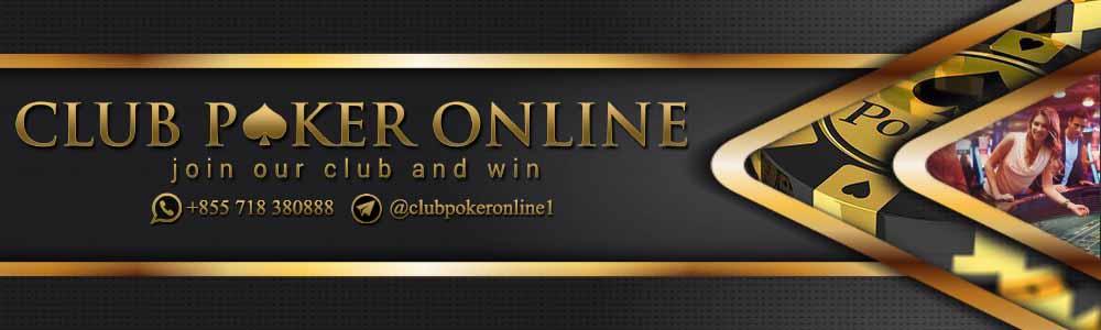 club poker online register